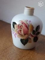 2€ vase à violettes Virginie Kimberly FB le 11-04-17