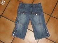 1,50€ TAO ( mini taches )