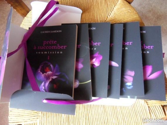 10€ Leleu Catherine FB le 16-08-17