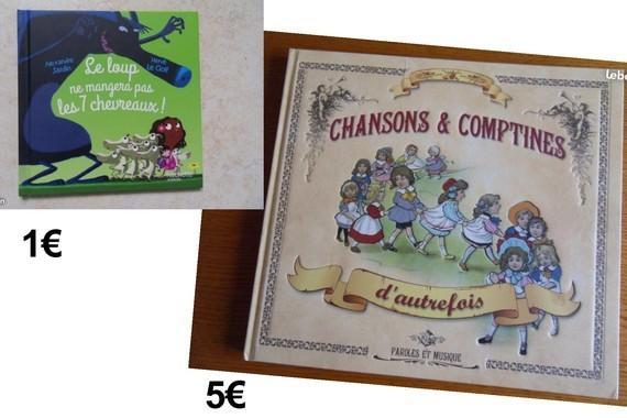 6€ Céline-Prigent-FB le 11-11-17