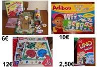 30,50€ Céline-Prigent-FB le 11-11-17