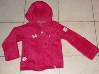 4€ Girly gliss 6 Ans