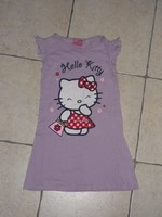 3€ taille 5-6 ans