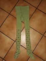 0,50€ P 27-30 vert amande