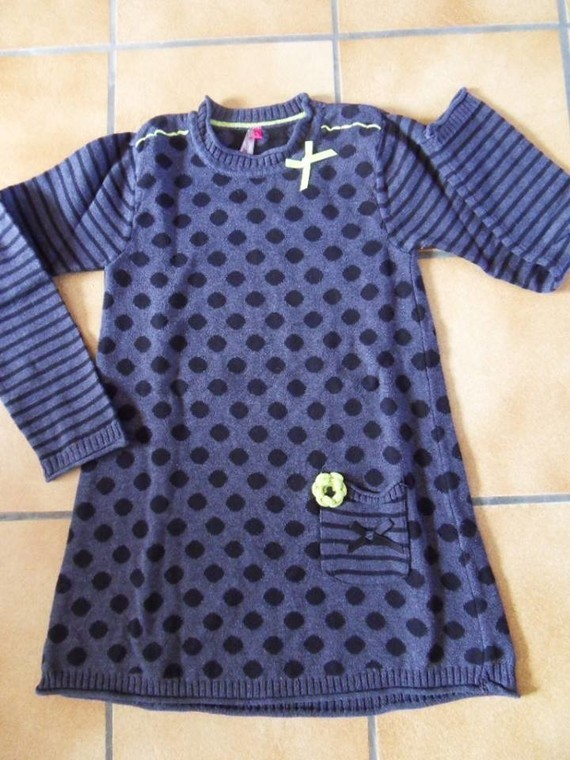 6€ T 8 ans Julie-serreau-FB le 04-09-18