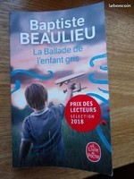 2€ Régine-Gele-LBC le 07-12-18