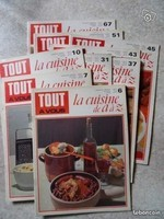 2€ Fabrice-Lesne-LBC-le 08-12-18