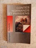 2,10€ Frédéric-Boux-LBC Le 11-02-19