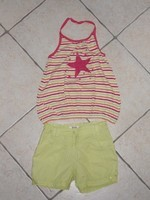 3€ taille 8ans