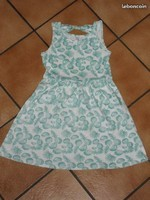 2€ Isabelle-Demmin-LBC le 03-04-19