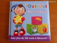 2€ Sylviane-Fresneau-LBC le 27-05-19