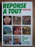 1€ Monsieur de Paris venu à Domicile le 07-02-20 LBC