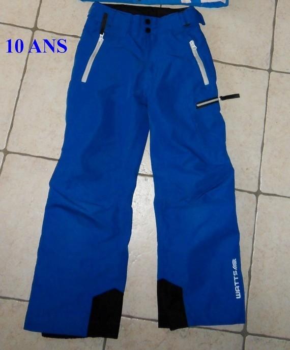12,70€ Corinne-Joubert-LBC le 13-02-20