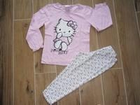 4€ Hello Kitty 6 ans