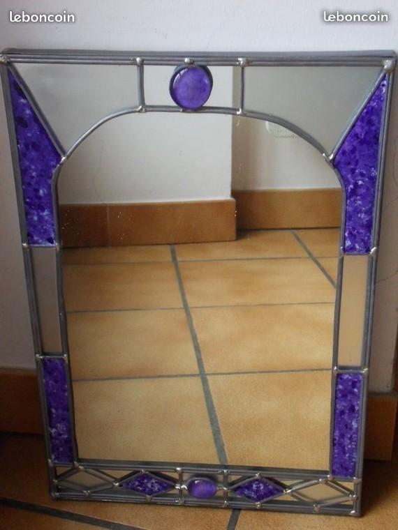 40€ miroir Sylvie-Barcelo-LBC