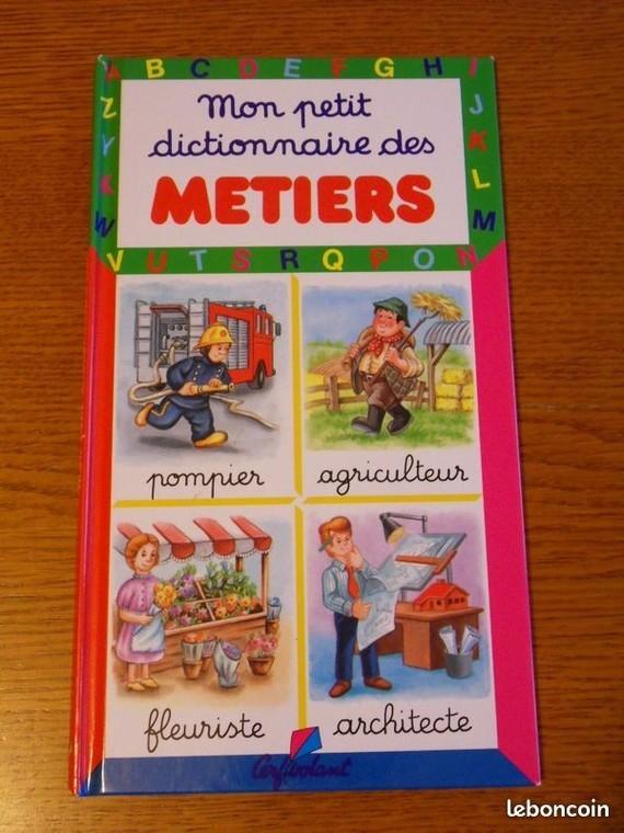 2€ petit dictionnaire Josette-Delluc-LBC le 11-05-20