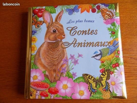 3€ Josette-Delluc-LBC le 11-05-20