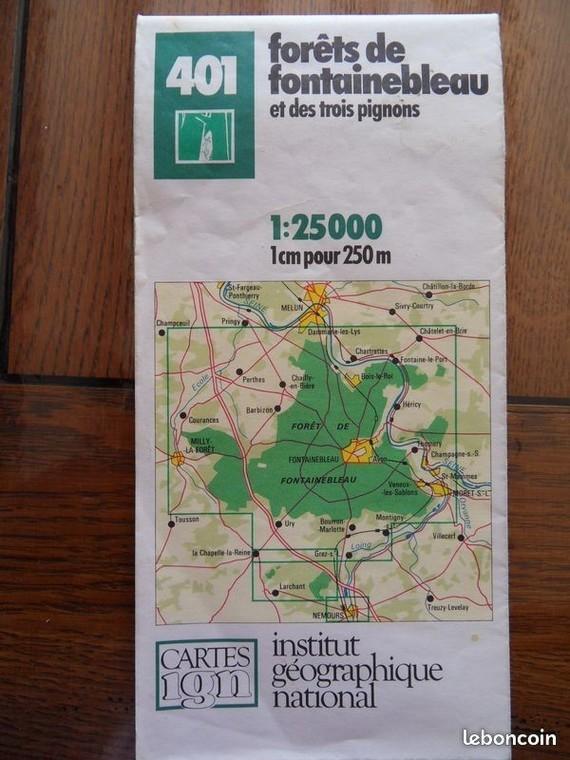 4€ irène-M-LBC le 12-06-20