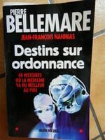3€ Alain C LBC le 17-11-20