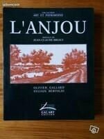 2€ Jacques LM LBC le 20-11-20