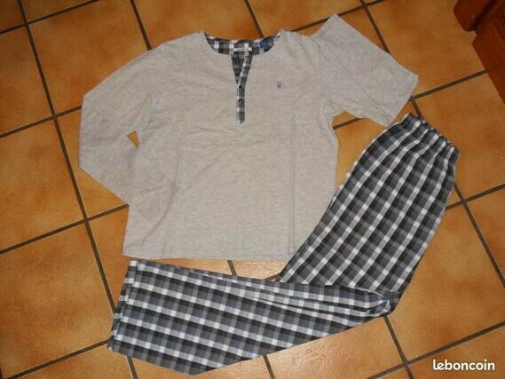 6€ Anne L LBC le 20-11-20