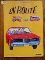 1€ livre bébé NEUF Vintage lWl LBC le 05-12-20