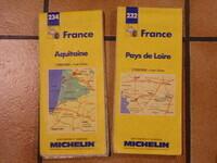 4€ le 16-12-20 LBC Brice BR