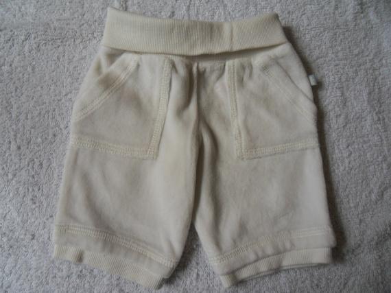 KITCHOUN Pantalon  1.50 e  1 MOIS RETY Emilie 01.12.10