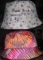 chapeau yvana