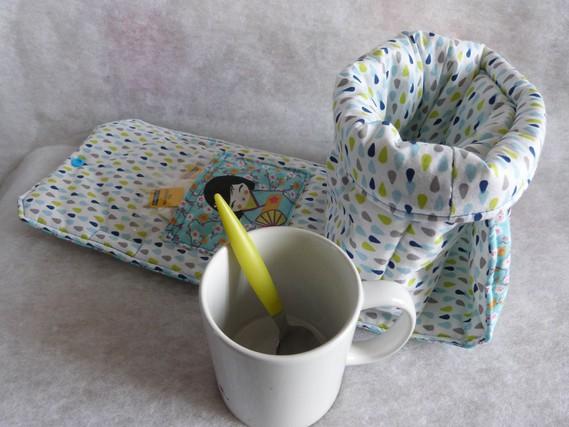 mug bag 1