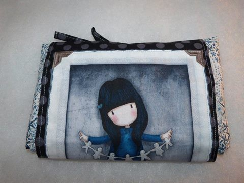 trousse maquillage 1