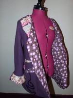 custo manteau