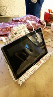 proto coussin tablette 1