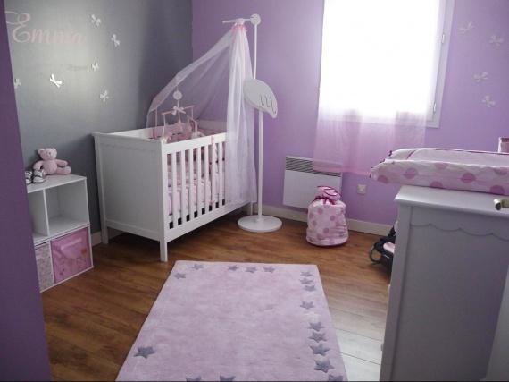 tour de lit bébé carrefour Meilleure image chambre bébé carrefour   Meilleures connaissances  tour de lit bébé carrefour