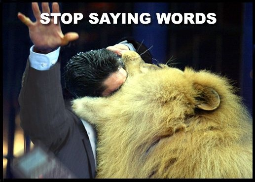 stop-saying-words