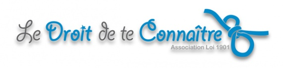 Logo_Assos_LDDTC[1]