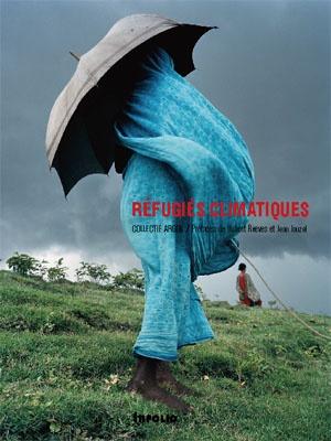 refugies-climatiques