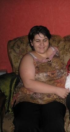 120-kilos