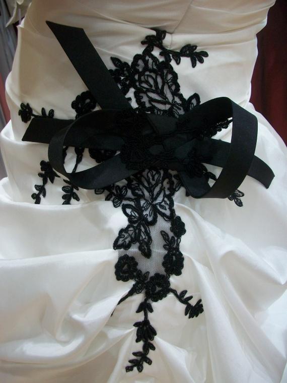 robe 017