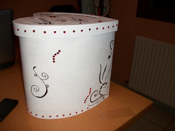urne 010