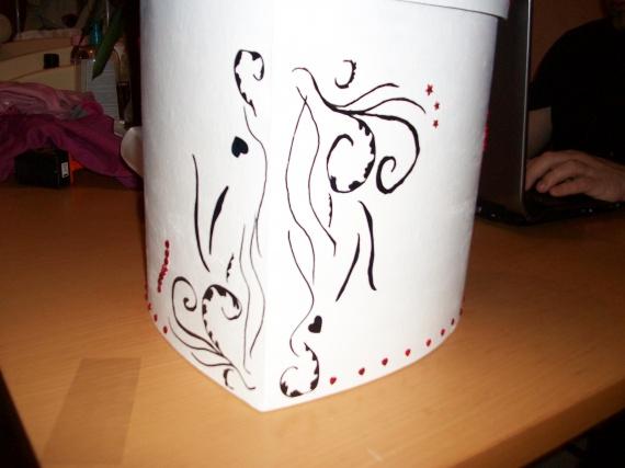 urne 012