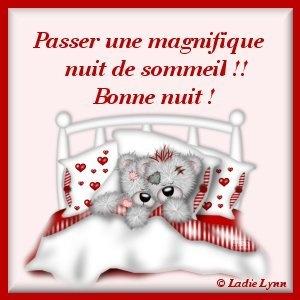 bonne_nuit_23