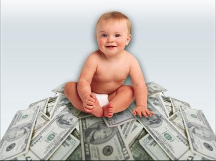 bebe veut être riche.jpg1.
