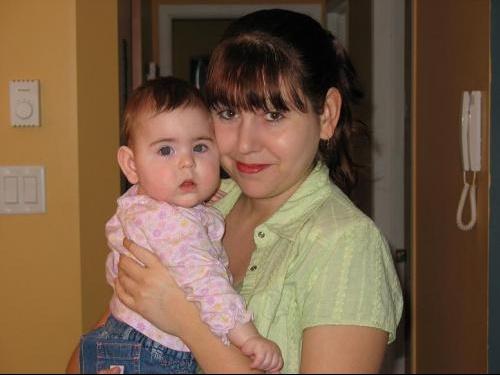 Annabelle 6 mois (24)1