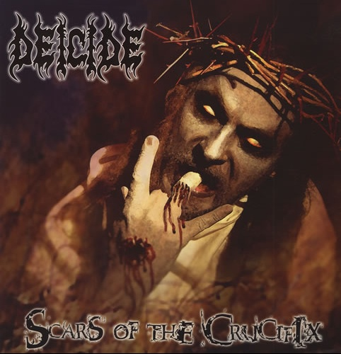 Deicide-Scars-Of-The-Cruc-274463