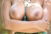 alexa-loren-returns-to-ftv-girls-021