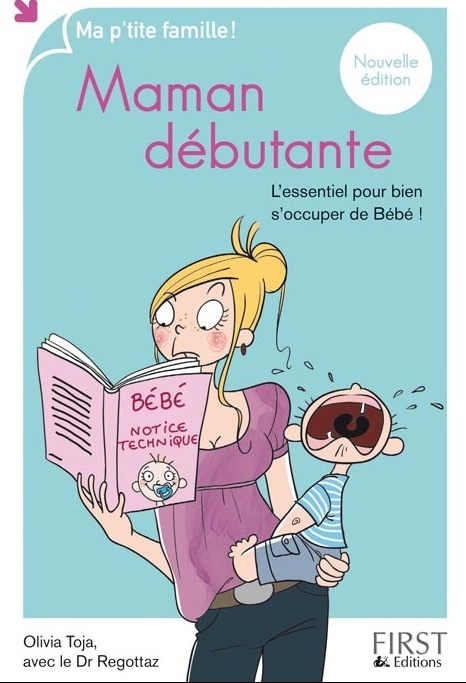 Livre Future Maman Bb1 Les Avrilettes 2011 Futures