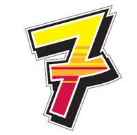 sticker7