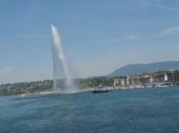 Genève 2