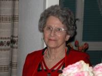 maman 80 ans